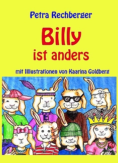 Billy ist anders